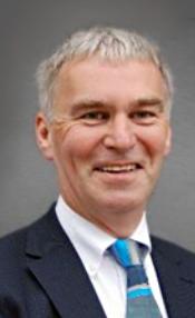 Richard Tinsley